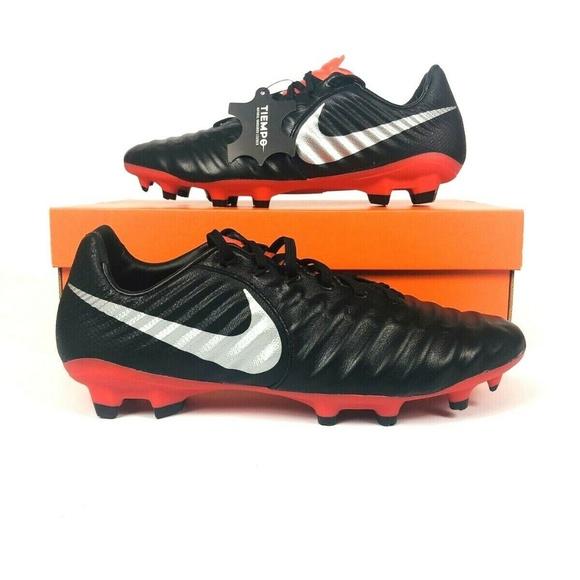 93c280476d71 sports shoes 92289 7e60b nike tiempo legend vii pro fg ...